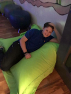 Sensory Room for Autistic Kids in Stockport Adswood